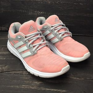 Adidas Cloudfoam Sneakers Size 10